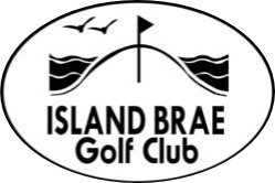 Island Brae Golf Club